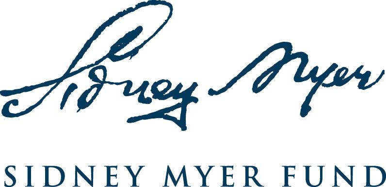 Sydney Myer Fund